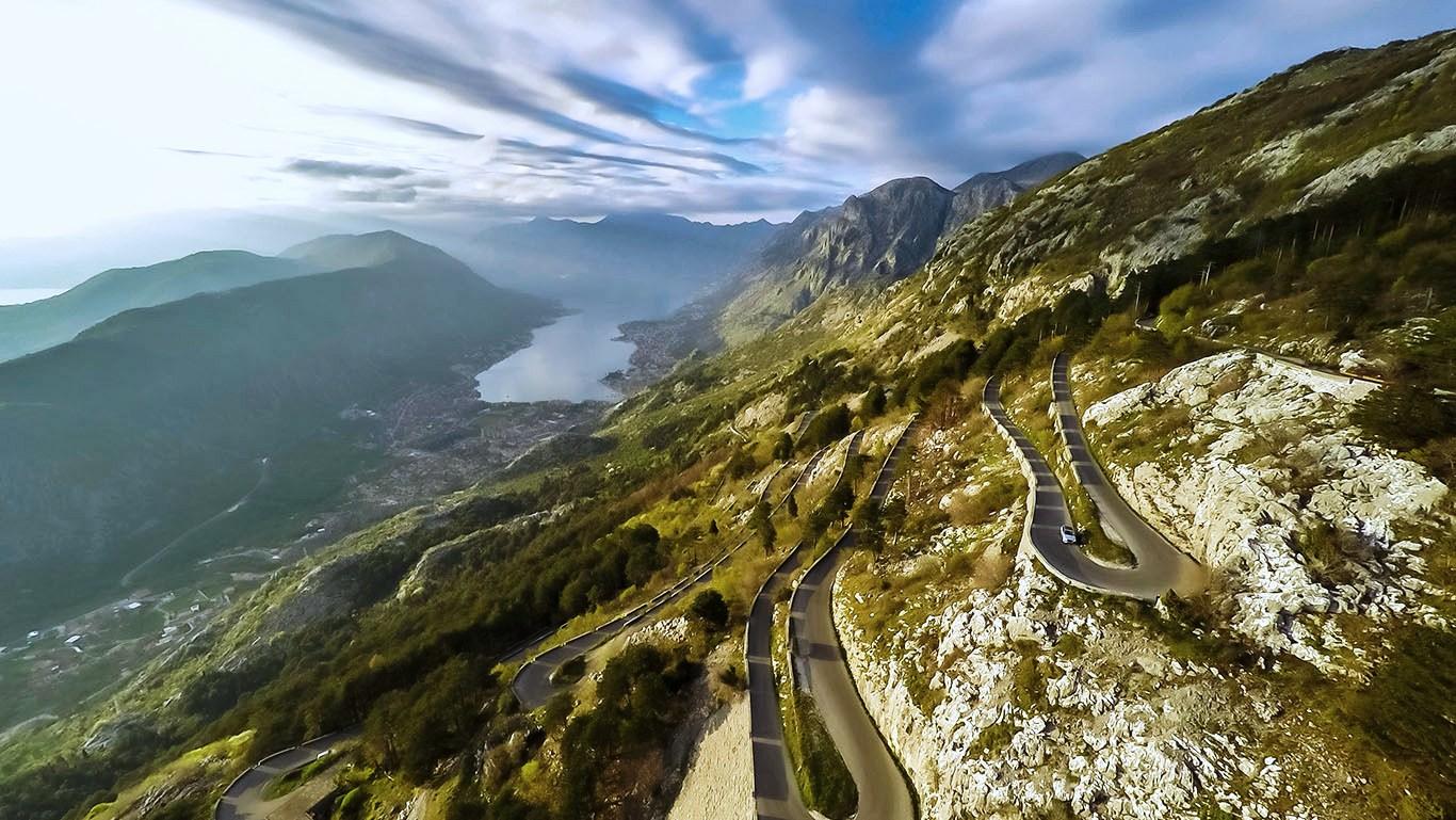 Montenegro Tour 3