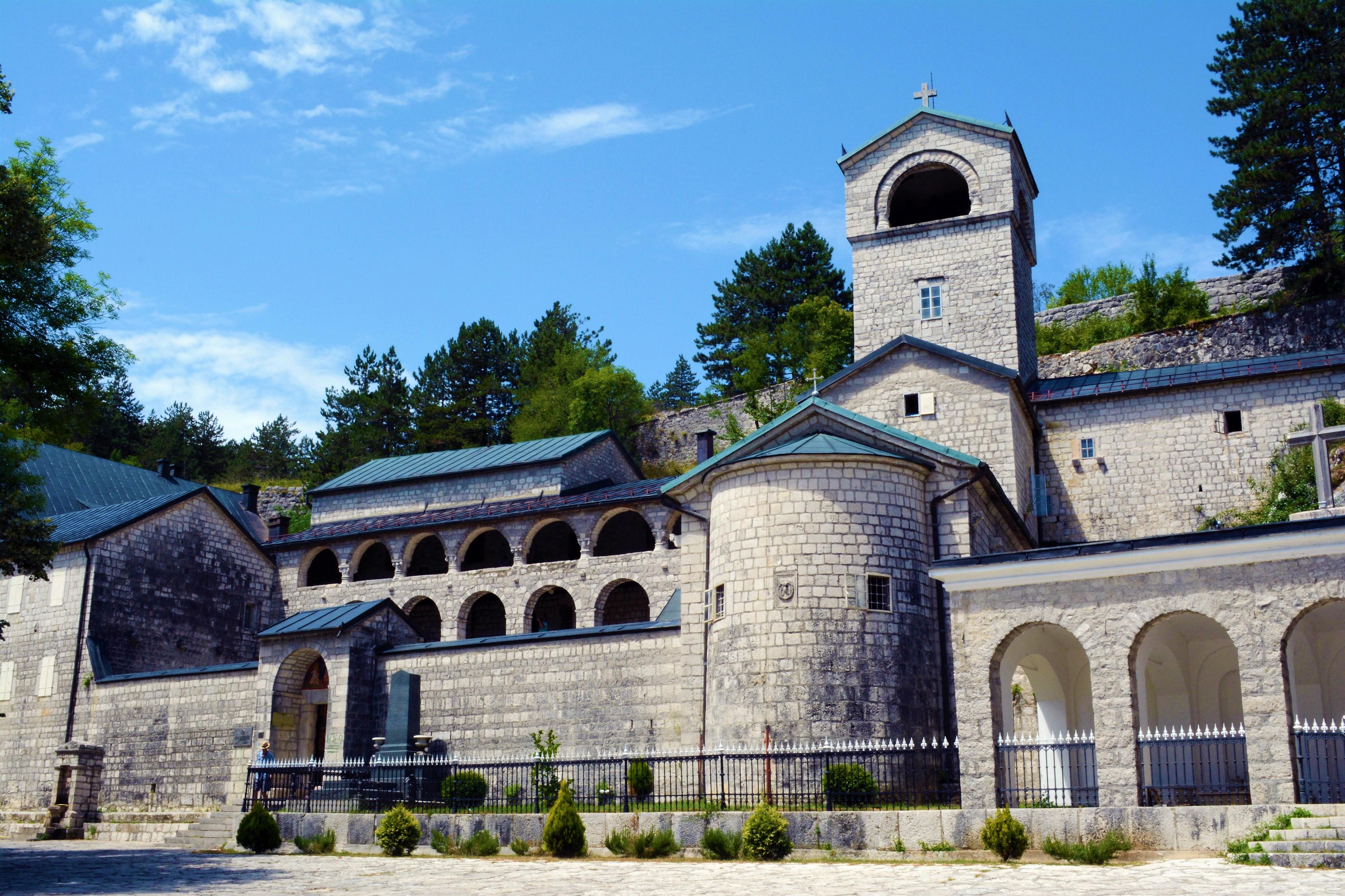 Montenegro Tour 4