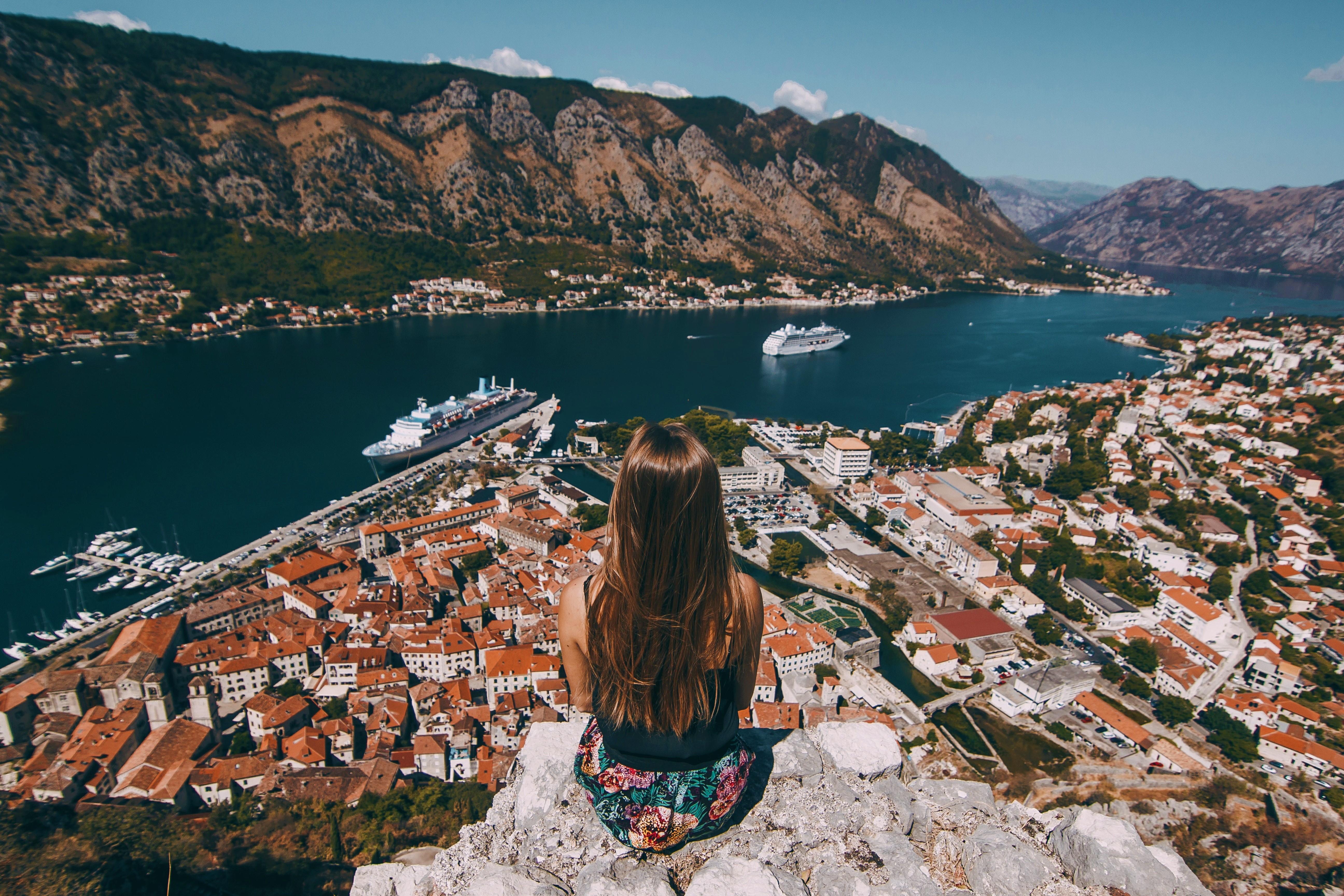 Montenegro Tour 5