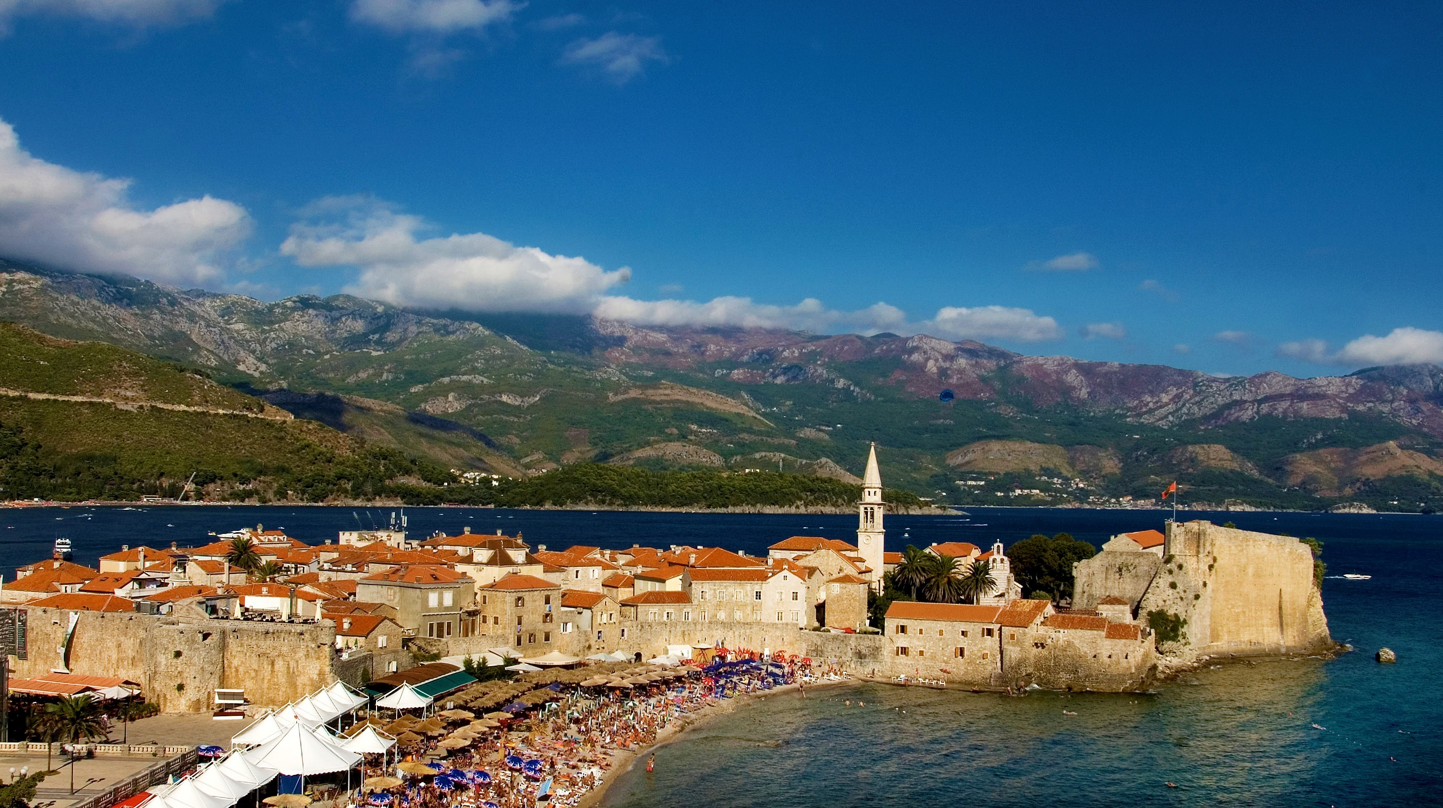 Montenegro Tour 7