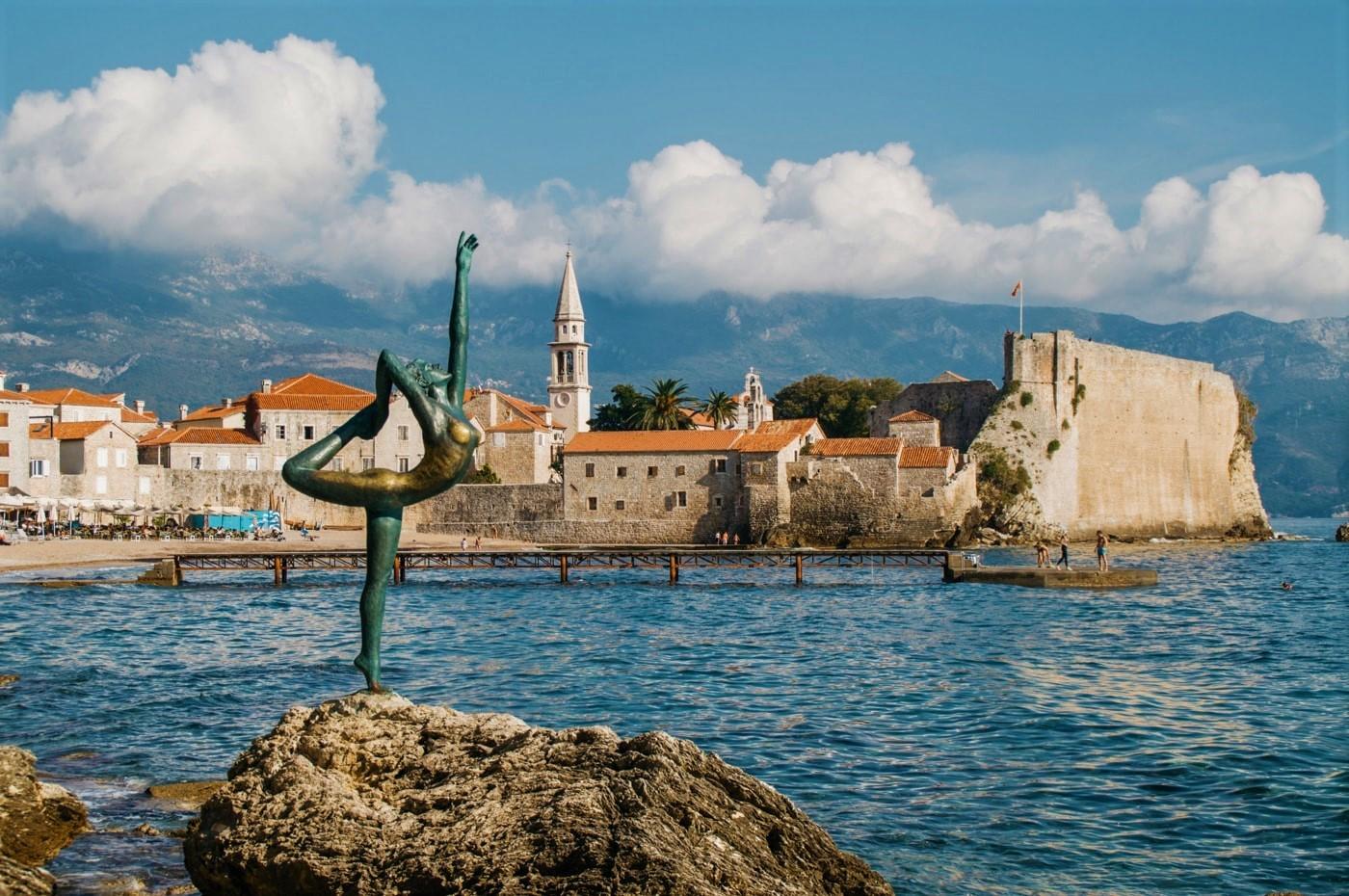 Montenegro Tour 8