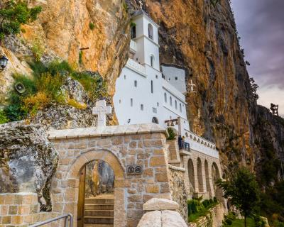 Montenegro Travel Guide 3