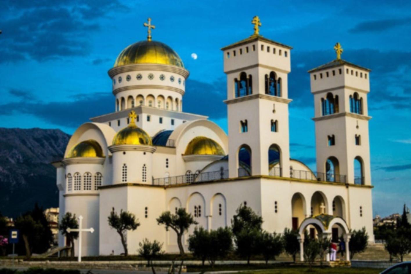 South Montenegro Tour 2