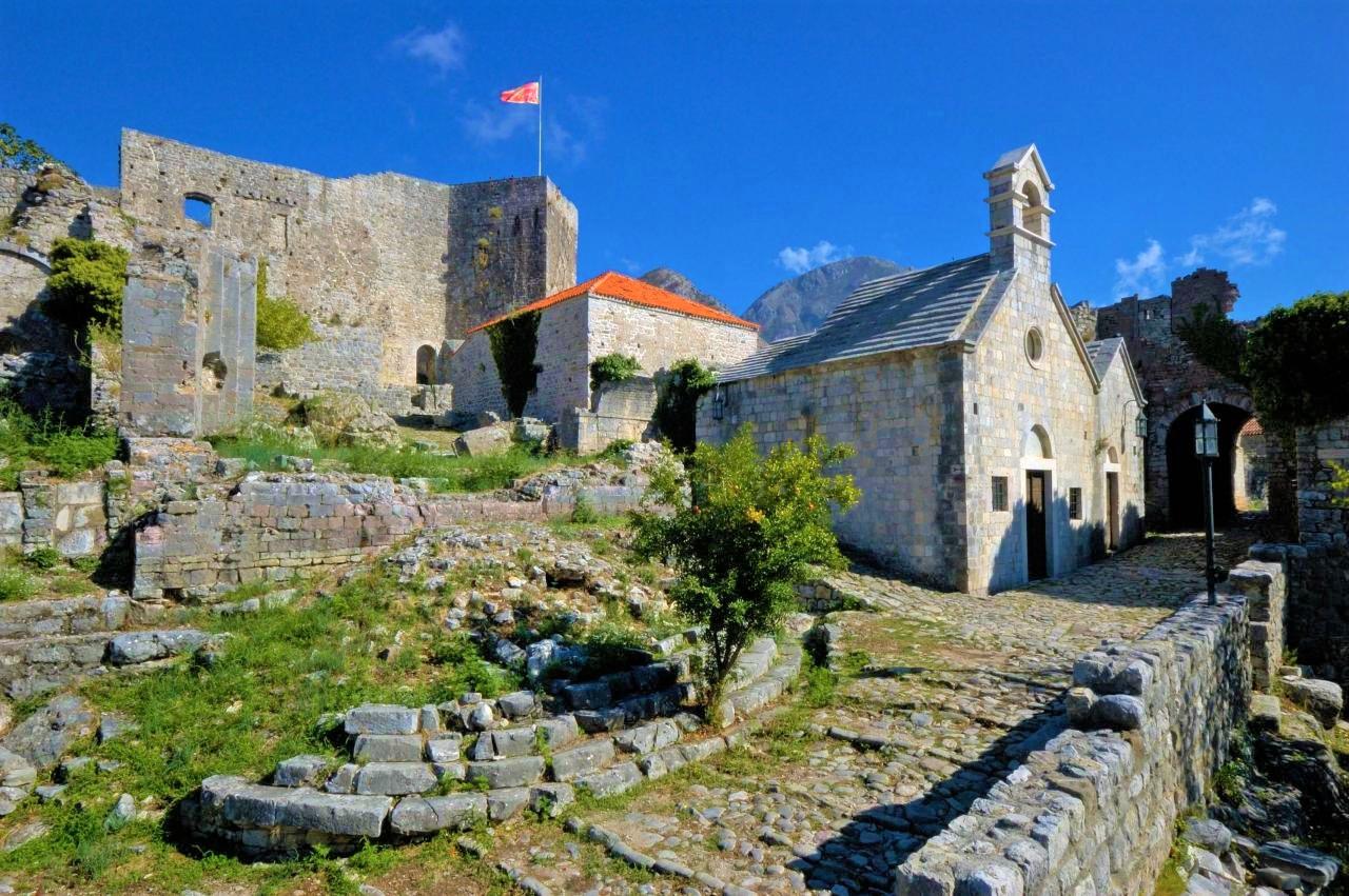 South Montenegro Tour 5