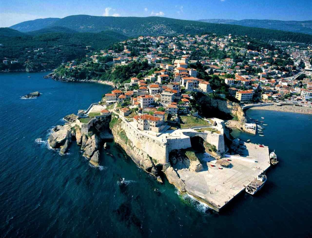 South Montenegro Tour 6