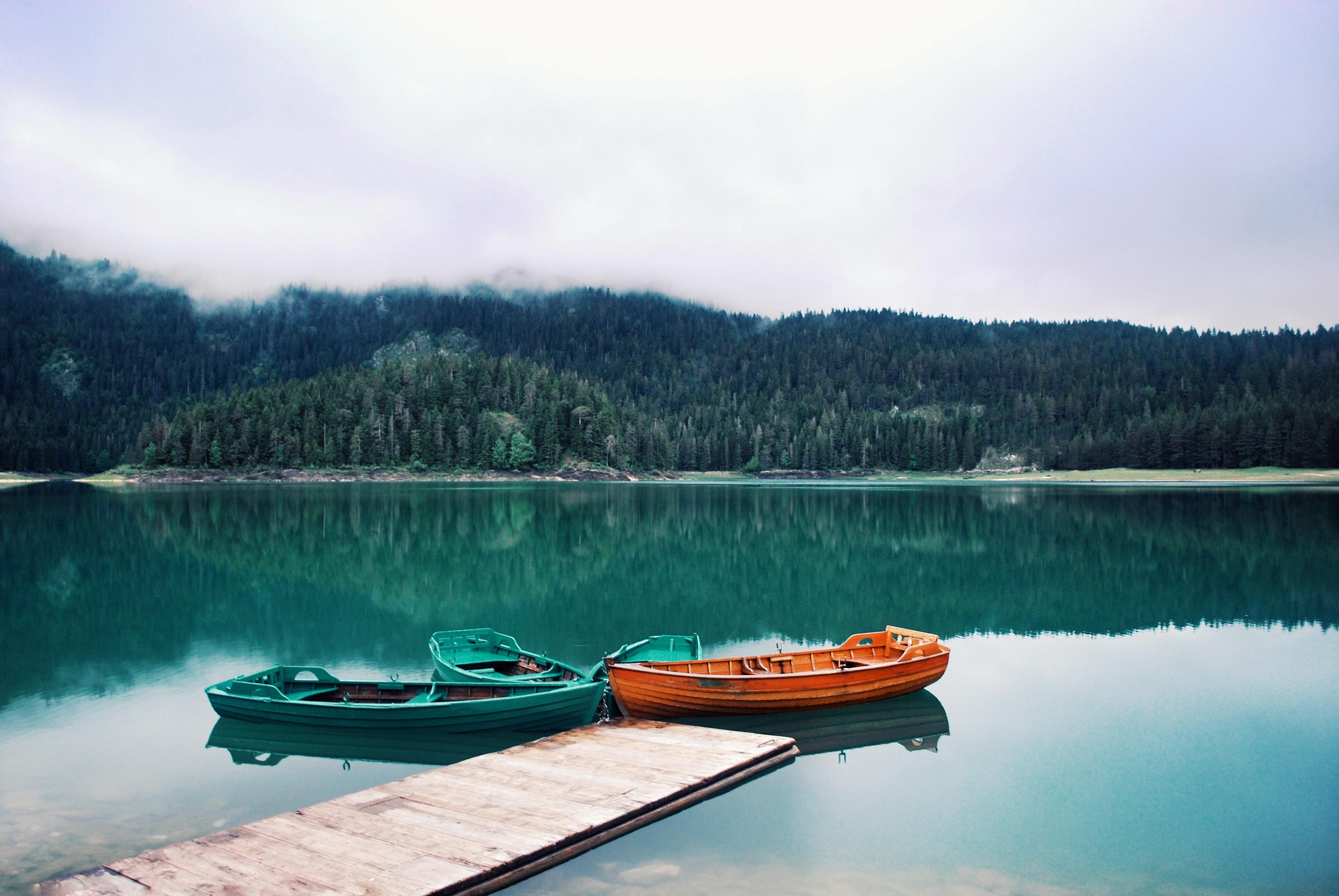 North Montenegro Tour 5