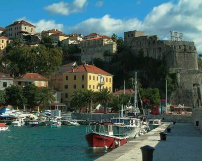 Montenegro Travel Guide 5