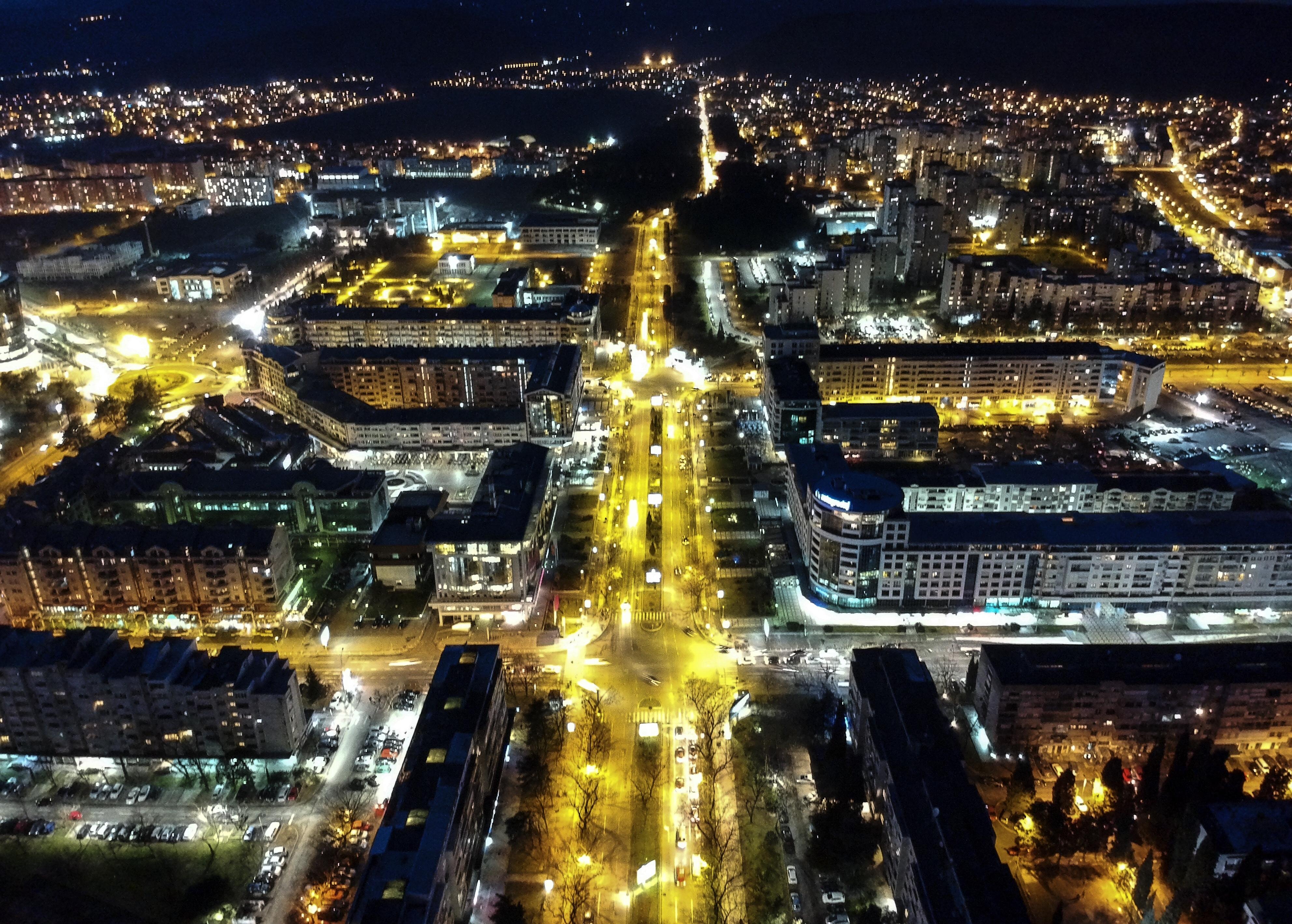 Podgorica City Tour 4