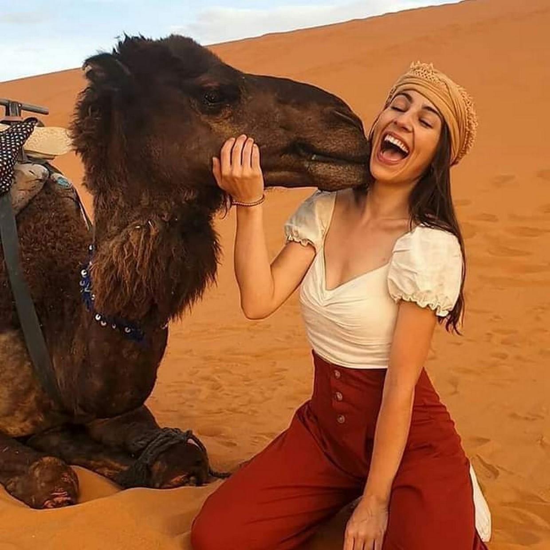 11 Days Morocco Adventure Tour from Casablanca 1