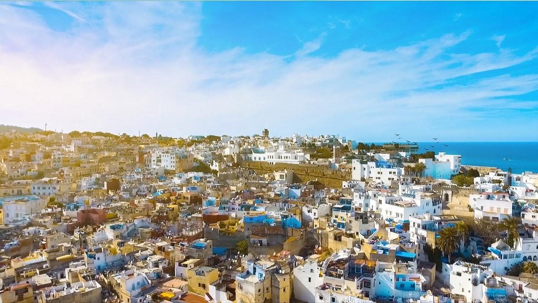 11 Days Morocco Adventure Tour from Casablanca 7