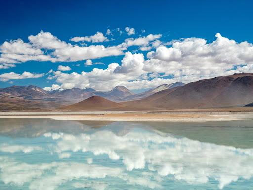 Atacama Desert Tour 1