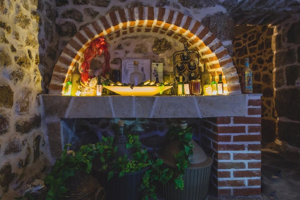 Montenegro Wine Tour 6