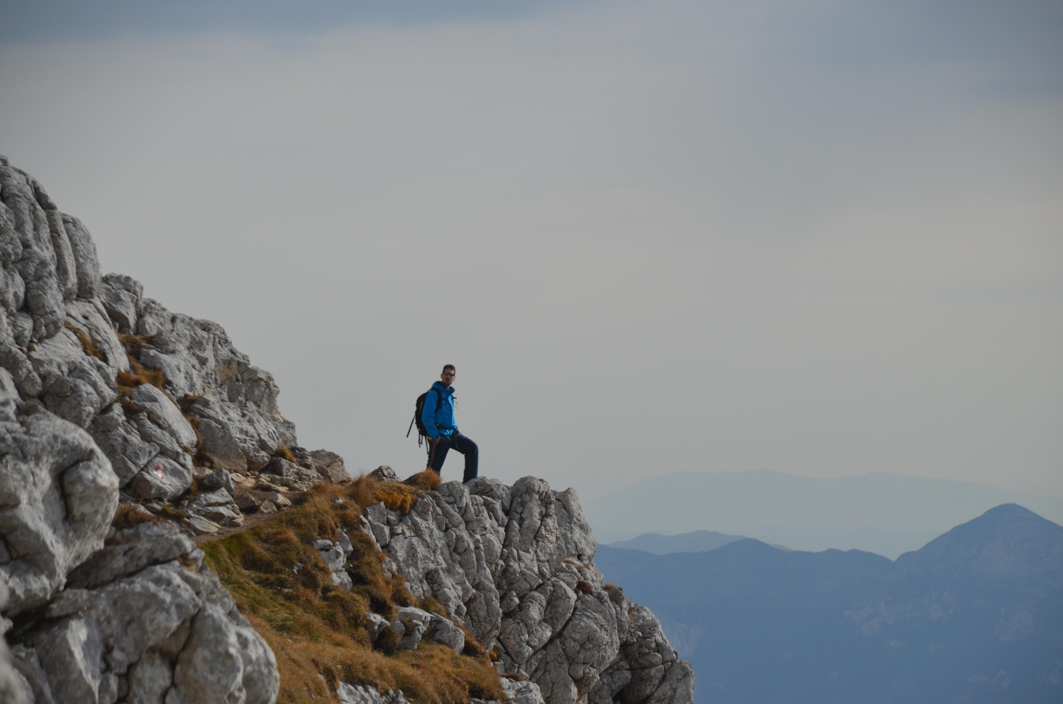 Durmitor - Bobotov Kuk Hiking Tour 4