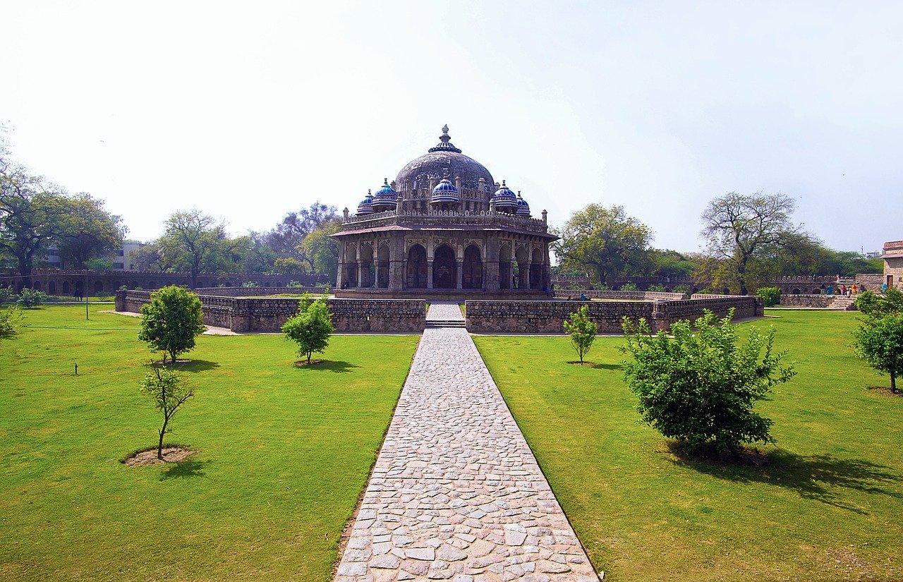 Delhi and Agra Tour 6