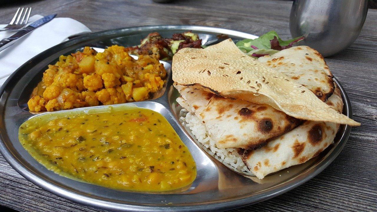 3 Days Agra and Delhi Tour from Goa 4