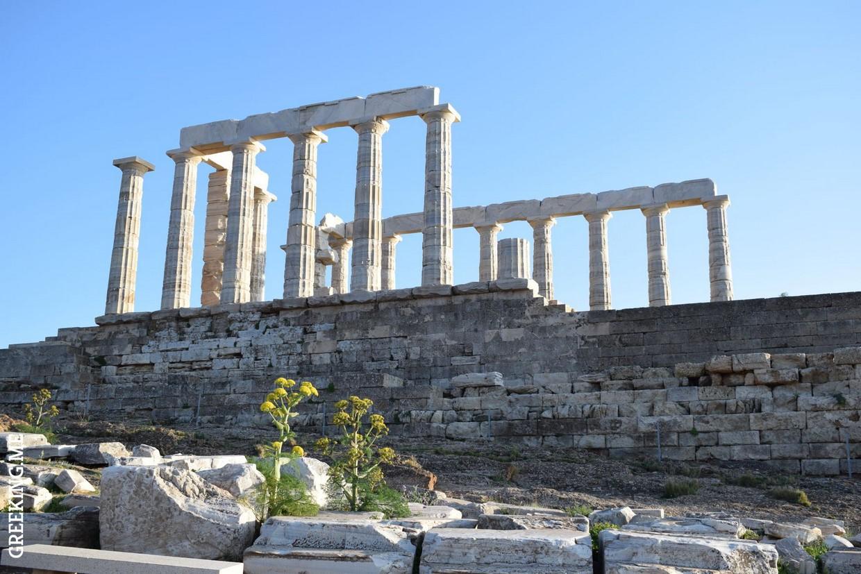 14 Days Mythology-Inspired Trip to Greece 8