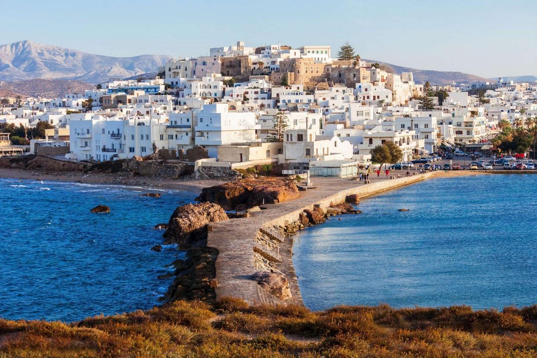 14 Days Mythology-Inspired Trip to Greece 9