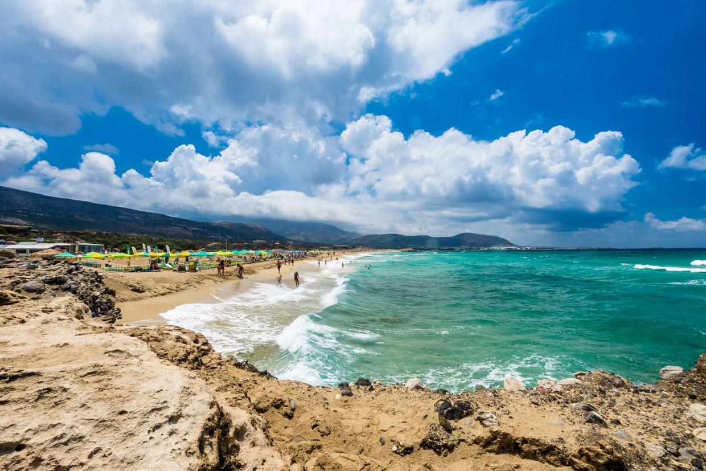 14 Days Mythology-Inspired Trip to Greece 7
