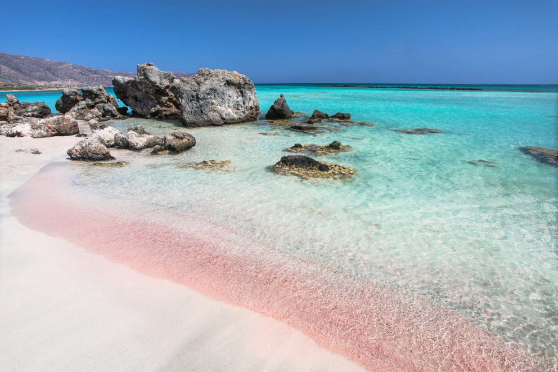 14 Days Mythology-Inspired Trip to Greece 3