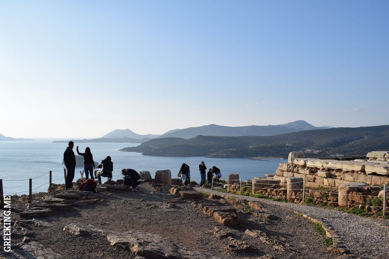 14 Days Mythology-Inspired Trip to Greece 6