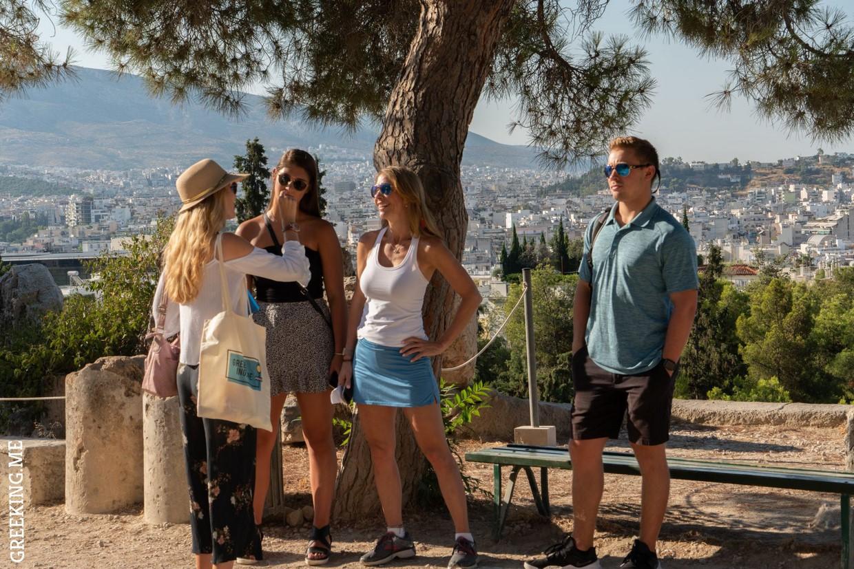 14 Days Mythology-Inspired Trip to Greece 4