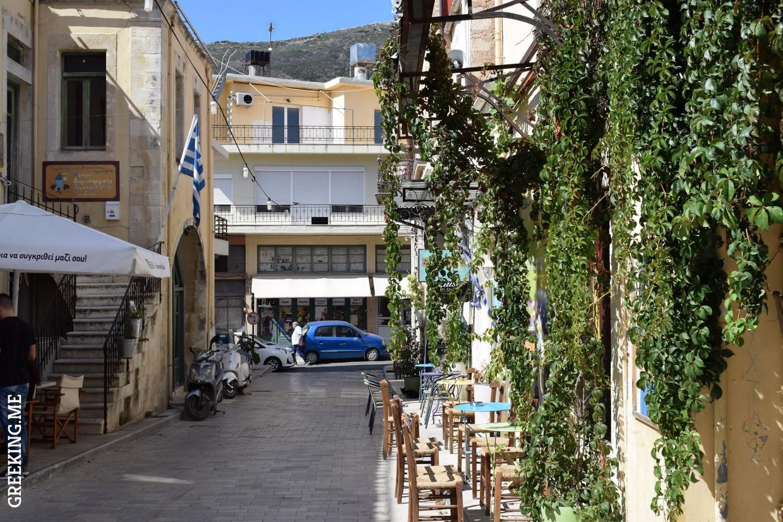 14 Days Mythology-Inspired Trip to Greece 2