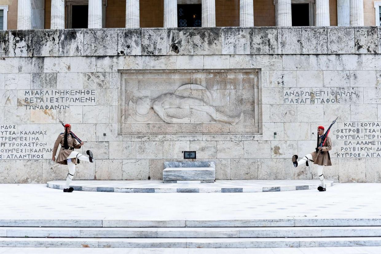 13 Day Trip to Athens, Milos, Folegandros & Santorini 3