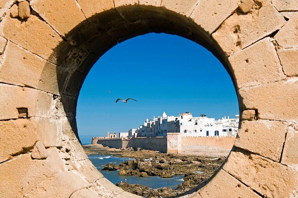 Gboo Morocco Tours Essouira day trip (21)