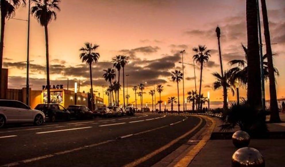 7 Days Private Casablanca Tour 1