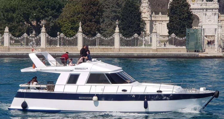 #Turkey Private Tour