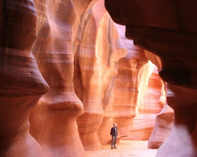 #grand canyon
