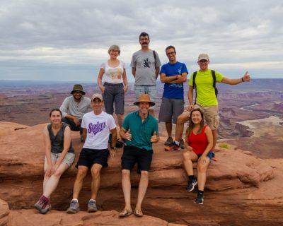 #Grand Canyon National Park