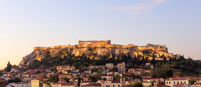 Greece Travel Guide 6