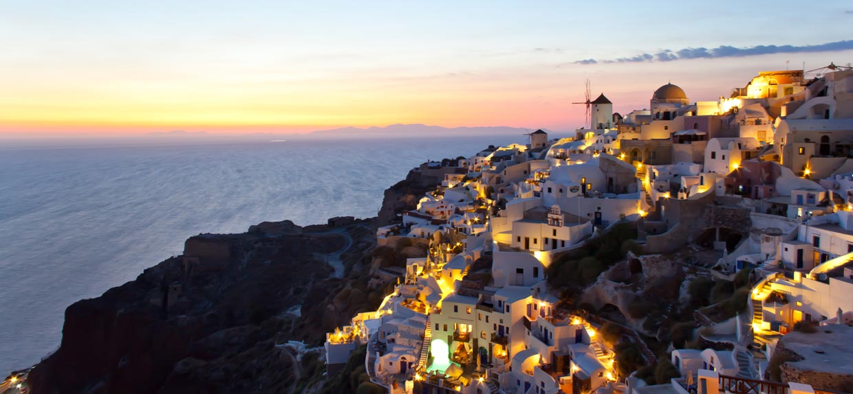 Greece Travel Guide 7