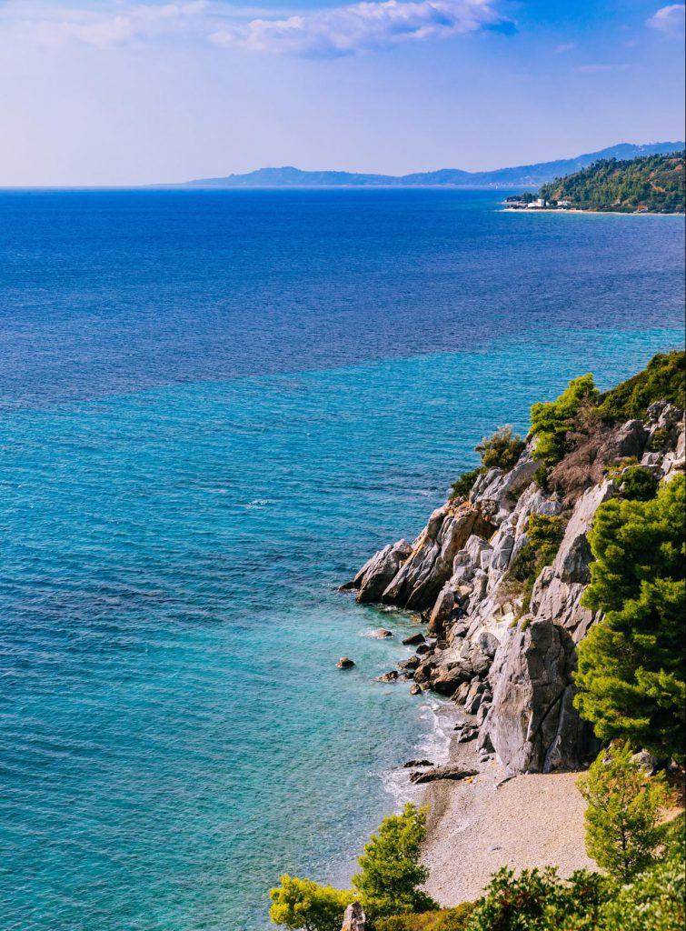 Greece Travel Guide 8