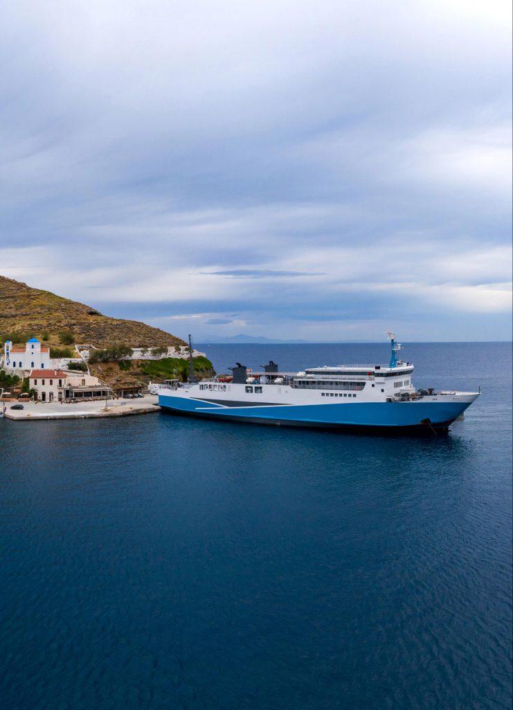 Greece Travel Guide 12