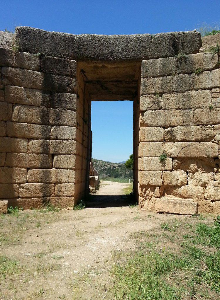 Greece Travel Guide 9