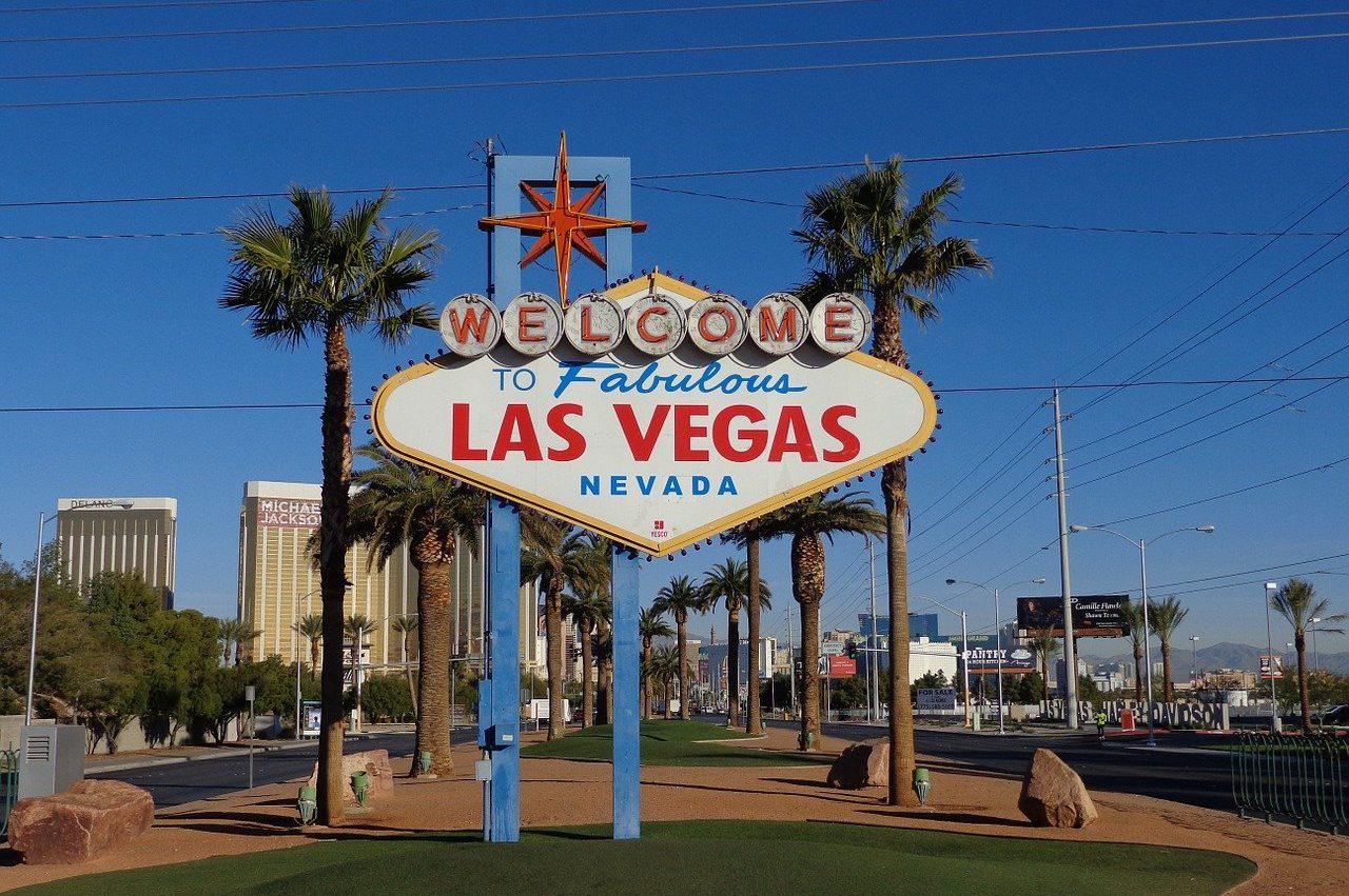 US Southwest National Parks Tour From Las Vegas 3