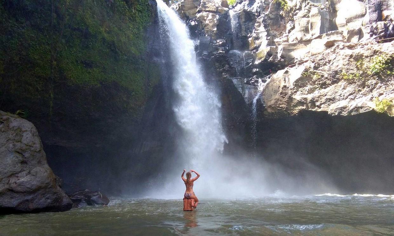 Experience Wonderful Bali in 5 Days 2