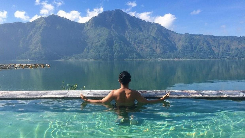Experience Wonderful Bali in 5 Days 4