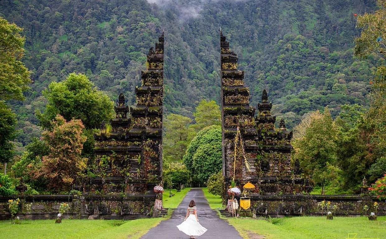 Experience Wonderful Bali in 5 Days 6