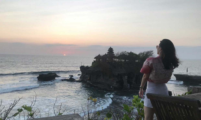 Experience Wonderful Bali in 5 Days 7