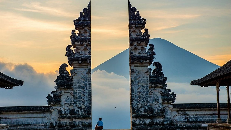 Experience Wonderful Bali in 5 Days 8