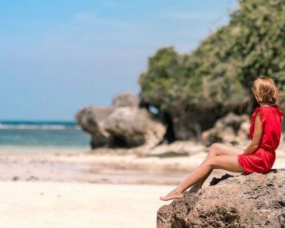 #Bali Tour