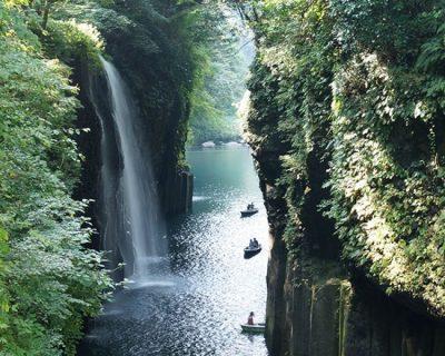 Japan Travel Guide 1