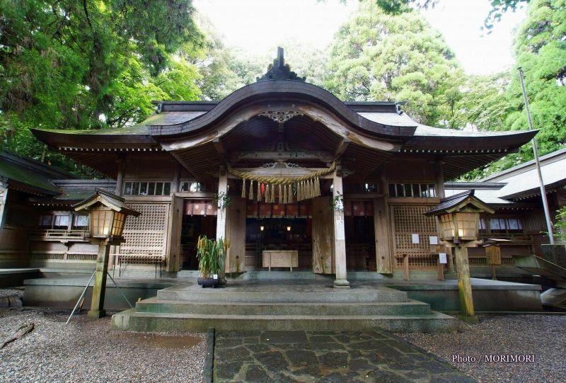Mythical Village from Fukuoka 2