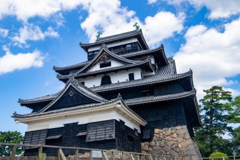 Gods Gather at Izumo Taisha 7