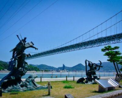 Japan Travel Guide 6