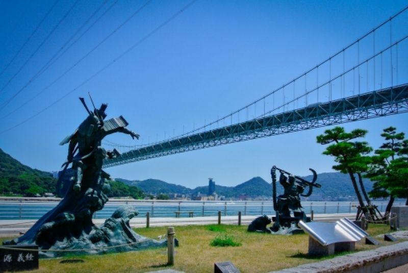 Summary from Fukuoka to Hiroshima Trip 1
