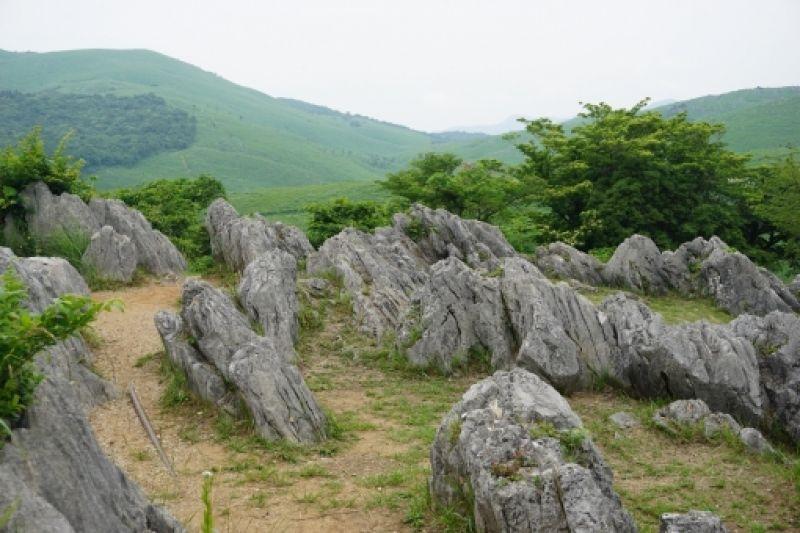 Summary from Fukuoka to Hiroshima Trip 6